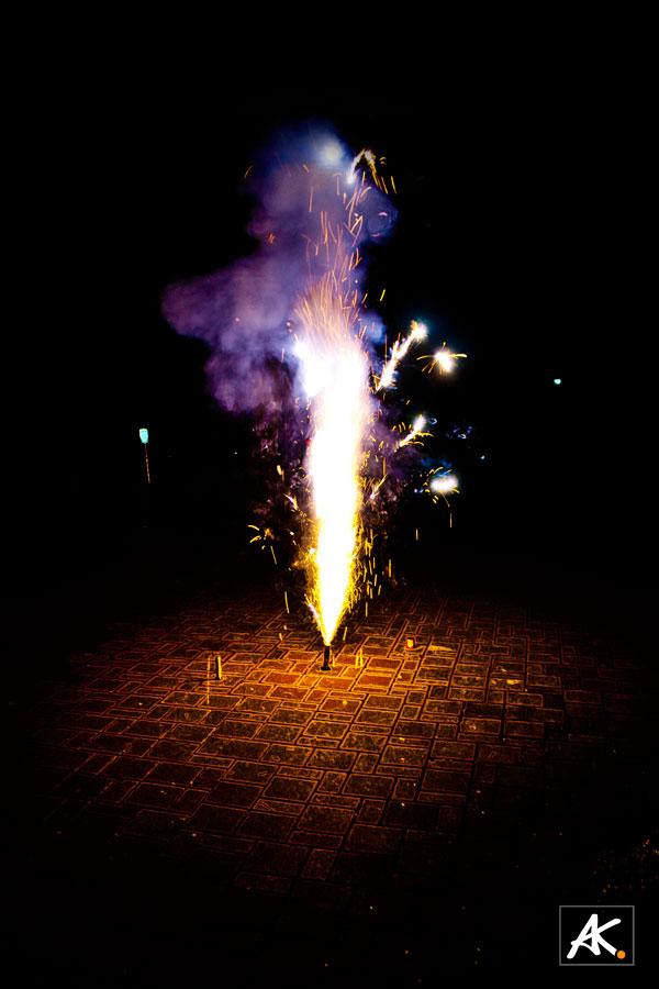 firework_04